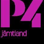 P4 Jämtland Variety