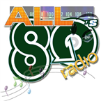 All80sRadio 80`s