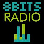 8Bits Radio