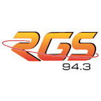 RGS Radio Top 40/Pop