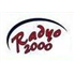 Radyo 2000 Turkish Music