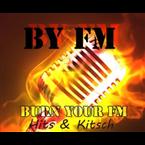 BurnYour FM