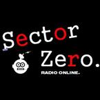sector-zero
