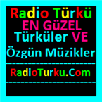 Radyo Turku Turkish Folk