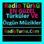 Radyo Turku Turkish Folk