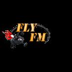 Radio FLY FM Top 40/Pop