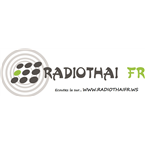 RadioThaiFr