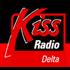 Kiss Delta Adult Contemporary