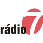Radio 7 SK Christian Contemporary
