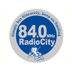 Radio City Community