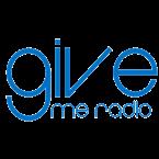 Give Me Radio