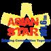 Asian Star Asian Music