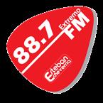 Extremo FM Spanish Music