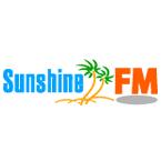 Sunshine FM Community