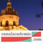 Canal Academie Talk