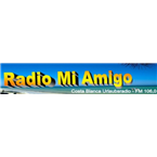 Radio Mi Amigo Top 40/Pop