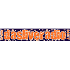 Das Live Radio Top 40/Pop