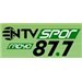 NTV SPOR RADYO Sports Talk