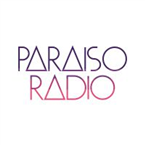 Paraiso Radio Adult Contemporary