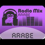 Radio Mix Arabe Arabic Music