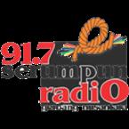 Serumpun Radio