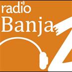 Radio Banja 2 Folk