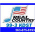 Real Country 99.3 Country