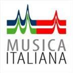Italia Web Radio Top 40/Pop