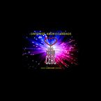 Rádio CEAC - Bauru Religion & Spirituality