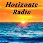Horizonte Radio Adult Contemporary