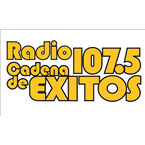 Cadena de Exitos Top 40/Pop