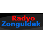 Radyo Zonguldak Turkish Music