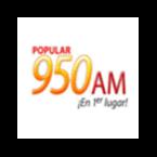POPULAR STEREO 950 AM News