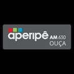 Radio Aperipe Brazilian Popular