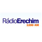Radio Erechim Current Affairs