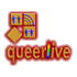 Radio QueerLive Gay