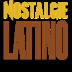 Nostalgie Latino