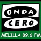Onda Cero Melilla Spanish Talk