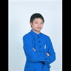 LiYongSheng Live Chinese Talk