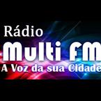 Rádio Multi Community