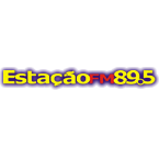Radio Estacao FM Brazilian Popular