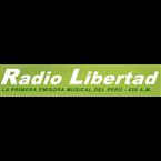 Radio Libertad Spanish Music