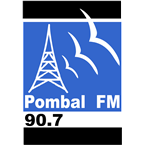 Radio Pombal FM Brazilian Popular