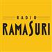 Radio Ramasuri Oldies