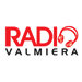 Radio Valmiera Adult Contemporary