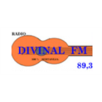 Radio Divinal FM Sports Talk