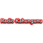 Radio Kahungunu Top 40/Pop