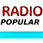 Rádio Popular FM Community