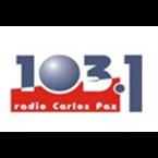 Radio Carlos Paz Sports Talk