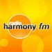 radio harmony.fm Classic Hits